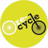 http://www.re-cycle.org